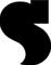 sarahfrere.co.uk Logo